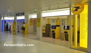 bureau de poste lyon 3 bureau de poste la défense cnit à en métro