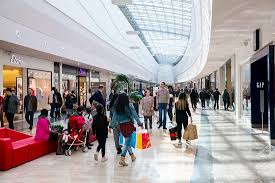 code postal de val d europe val d europe shopping center marne la vallee all you need to