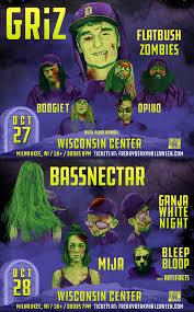 Halloween Express Milwaukee Milwaukee Wi by Freaky Deaky Milwaukee Tickets October 27 U0026 28 2017