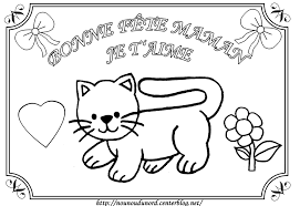 Www Drawsocute Com Coloring Pages Pages Valid Printable Www Coloring