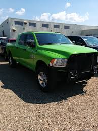 Lime Green Color Lifted Dodge Ram Truck | Chevy GMC Ram | Pinterest ... The Ultimate Peterbilt 389 Truck Photo Collection Lime Green Daf Reefer On Motorway Editorial Image Of Tonka Turbine Hydraulic Dump Truck Lime Green Ex Uncleaned Cond 100 Clean 1971 F100 Proves That White Isnt Always Boring Fordtruckscom 2017 Ram 1500 Sublime Sport Limited Edition Launched Kelley Blue Book People Like Right Shitty_car_mods Kim Kardashian Surprised With Neon Gwagen After Miami Trip Showcase Page House Of Kolor 1957 Ford Tags Legend Ford F100 Stepside Styleside Spotted A 2015 Dodge 3500 Cummins In I Think It A True Badass Duo Nissan Gtr And Avery
