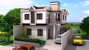 Beautiful Parapet Roof Home Design Ideas - Ideas Design 2017 ... Bungalow House Roof Design Youtube Ecofriendly 10 Homes With Gorgeous Green Roofs And Terraces Clay For Minimalist Home 4 Ideas Simple House Designs India Interior Design 78 Images About Duplex Modern Hd Top 15 Designs Architectural Styles To Ignite Your Sustainablepalsorg Concrete Roofing Houses Round Of Samples Best Plan Houses Plans Homivo Kerala Home Slopping 28 Spectacular Sloped Plans Contemporary Single Floor Architecture Pinterest