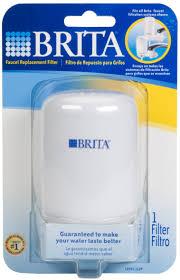 Brita Water Filter Faucet Install by Brita Faucet Filter Fluoride