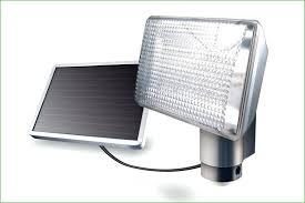 lighting led outdoor post lights bulbs low voltage 18 watt