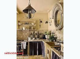 meuble cuisine mural interieur de la maison dalida a montmartre meuble cuisine suspendre