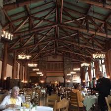 Ahwahnee Dining Room Tripadvisor by 100 Ahwahnee Dining Room Tripadvisor 25 Beautiful Yosemite