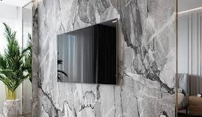 moderne tv wand ideen für moderne wohnzimmer freshouse