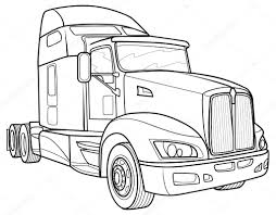 Truck Sketch Drawing At PaintingValley.com | Explore Collection Of ... Old Ford Pickup Trucks Drawings Mailordernetinfo Delivery Truck Sketch Stock Illustrations 1281 Pencil Sketches Of Trucks Drawing A Chevrolet C10 Youtube Artstation 2017 Scott Robertson Peugeot Foodtruck Transportation Design Lab Photos Best At Patingvalleycom Explore Collection Of The New Cf And Xf Daf Limited Cool Some Truck Sketches By Rudolf Gonzalez Coroflotcom Rough Ms Concepts