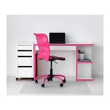 27 best apartment things images on pinterest ikea office