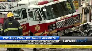 Philadelphia Fire Truck Accident | Law Wire News | December 2015 ... Rand Spear Avoid A Semitruck Accident This Thanksgiving Attorney Pladelphia Motorcycle Lawyer 888 Bus Injury Attorneys Bucks County Pa Levittown Why Commercial Trucks Crash By Truck Drivers Forced To Break Rules Says Mesothelioma Attorneyvidbunch What Makes Accidents Different Comkuam News On Air Best Auto Lawyers Car In Orlando Fl Unsecured Cargo Munley Law For Wrongful Death Caused Trucking
