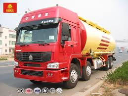 China Sino 8X4 Bulk Cement Truck/Bulk Feed Trucks For Sale - China ... Mitsubishi Fuso Fv415 Concrete Mixer Trucks For Sale Truck Concrete Truck Cement Delivery Mixer Trucks Rear Chute Video Review 2002 Peterbilt 357 Equipment Pinterest Build Your Own Com For Sale Bonanza 2014 Kenworth W900s At Tfk Youtube Fileargos Atlantajpg Wikimedia Commons Used 2013 T800 Tandem Inc Fiori Db X50 Cement 1995 Intertional Paystar 5000 Pump