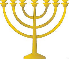 Judaism From Hebrew Ehudah Judah Was A Human Religion