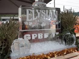 Elysian Pumpkin Ale Festival by A Day At The World U0027s Best Pumpkin Beer Fest Food U0026 Wine