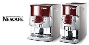 Nestle Espresso Machine Nespresso Commercial