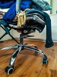 kleidung warum klamotten nicht auf einem stuhl lagern