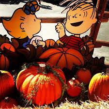 Snoopy Halloween Pumpkin Carving by 86 Best It U0027s The Great Pumpkin Carvings Charlie Brown Images On
