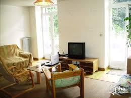 chambre a louer bayonne location bayonne pour vos vacances avec iha particulier