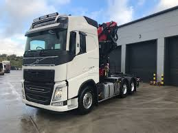 100 Truck Volvo For Sale S S Buy S
