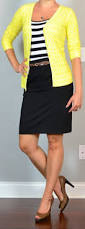 best 20 black pencil skirts ideas on pinterest black pencil