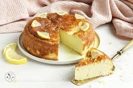 low carb zitronenkuchen nussfrei glutenfrei milchfrei
