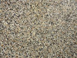 Granite Style Linoleum Floor Texture