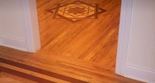 Buffing Hardwood Floors To Remove Scratches by Hudson Hardwood Floors Serving The Philadelphia U0026 Nj Area