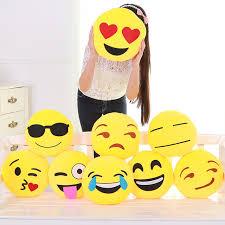 smiley bureau mignon de bande dessinée qq visage emoji smiley bureau sieste