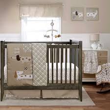 bratt decor crib recall joy gorgeous small baby nursery rabbit
