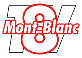 tv8 mont blanc lionel tardy