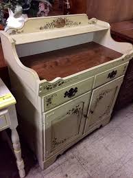 Ethan Allen Maple Dry Sink by Items Similar To Vintage Ethan Allen Dry Sink Cabinet On Etsy