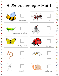 22 Best Bugs And Insects For Toddlers And Kids Images On Pinterest ... Selfie Scavenger Hunt Birthdays Gaming And Sleepover 25 Unique Adult Scavenger Hunt Ideas On Pinterest Backyard Hunts Outdoor Nature With Free Printable Free Map Skills For Kids Tasure Life Over Cs Summer In Your Backyard Is She Really Printable Party Invitation Orderecigsjuiceinfo Pirate Tasure Backyards Pirates Rhyming Riddle Kids Print Cut Have Best Kindergarten