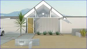 100 Eichler Home Plans Joseph House And Brand New S Could Be Ing