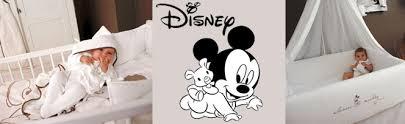 chambre bébé disney chambre bébé mickey mouse déco mickey disney baby sur bebegavroche