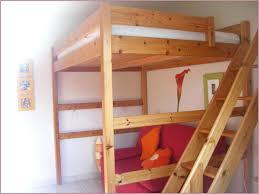 mezzanine chambre adulte 32 chambre adulte lit mezzanine beau unique mengmengcat com
