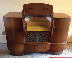 Globe Liquor Cabinet Antique by Antique Bar Cabinet Furniture Images U2013 Home Furniture Ideas