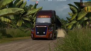 Daimler Freightliner Inspiration V4.0 | ETS2 Mods | Euro Truck ... Legendary Update Ats Trucks V40 Truck Mod Euro Truck Simulator 2 Mods Freightliner Cascadia 2018 V44 Mod For Ets Highpipe For Mod European Renault Trange V43 121x 122x Gamesmodsnet Fs17 Cnc Scania Rjl Girl V4 Skin Skins Packs Man Agrolinger Trucks V40 Fs 17 Farming Usa By Term99 All Maps V401 V45 The Top 4 Things Chevy Needs To Fix For 2019 Silverado Speed Kenworth T800 Stripes V4 Mods American Truck Simulator V45 1