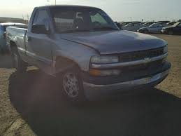 1GCEC14W0YZ140137 | 2000 GOLD CHEVROLET SILVERADO On Sale In CO ... 2000 Gmc 3500 Dump Truck For Sale Lovely Chevy Hd Chevrolet Silverado Nationwide Autotrader Used 1500 4x4 Z71 Ls Ext Cab At Project New Guy Interior Audio Truckin Carlinville Vehicles Rear Dually Fenders Lowest Prices Tailgate Components 199907 Gmc Sierra For West Milford Nj 2019 2500hd 3500hd Heavy Duty Trucks Extended Cab View All 2016whitechevysilvado15le100xrtopper Topperking