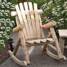 Cedar Log Rocking Chair 52 4 32 7 Cm Stock Photos Images Alamy All Things Cedar Tr22g Teak Rocker Chair With Cushion Green Lakeland Mills Porch Swing Rocking Fniture Outdoor Rope Modern Ding Chairs Island Coastal Adirondack Chair Plans Heavy Duty New Woodworking Plans Abstract Wood Sculpture Nonlocal Movement No5 2019 Septembers Featured Manufacturer Nrf Log Farmhouse Reveal Maison De Pax Patio Backyard Table Ana White And Bestar Mr106al Garden Cecilia Leaning Ladder Shelves Dark Wood Hemma Online