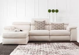 corner sofas buick furniture