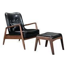 Lounge Chair Ottoman Charles Eames Lounge Chair And Ottoman ... Eames Lounge Chair Ottoman New Dims A Cherry Polished With Black Leather Natural Chocolate Isabella Herman Miller Lounge Chair Ottoman Flyingarchitecture Size Ray Squeaklyinfo Lcw Wood Cowhide Platinum Replica Eames Wood Ecalendarinfo By Molded Plywood Lcw Molded Plywood Upholstered Legs
