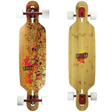 100 Longboards Trucks Riviera Skateboards Wheels And Accessories