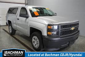 Pre-Owned 2014 Chevrolet Silverado 1500 Work Truck Regular Cab ... Pulaski Used 2014 Chevrolet Silverado 2500hd Vehicles For Sale Chevy 1500 Work Truck Rwd For In Ada Preowned 2d Standard Cab Silverado Work Truck Youtube Cockpit Interior Photo Autotivecom Farmington All 3500hd 4wd Crew 1677 W1wt In Motors On Wheels Center Console Certified Double City Pa Pine Tree