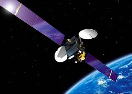 100 Space Articles For Kids ESA For Satellites
