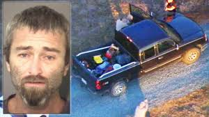Suspect Leads Police On Chase Through Fields, Ending In Union Co ... Charlotte Team Two Men And A Truck News Wbtv Food Truck Builder M Design Burns Smallbusiness Owners Nationwide Movers In Asheville Nc Two Men And A Truck Help Us Deliver Hospital Gifts For Kids The Cursed Restaurant Location At Trademark Condos Charlottefive Home Facebook St Charles Mo Cmpd Search Gunman After Shooting Shopping Center Parking Lot