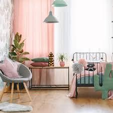 jugendzimmer einrichten ideen für ein cooles teeniezimmer