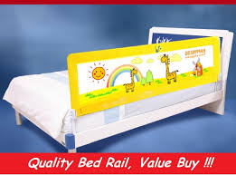 Qoo10 ☆2017 SALE☆ Child Bed Rail ☆ Bed Fence☆ Baby Bed Rail