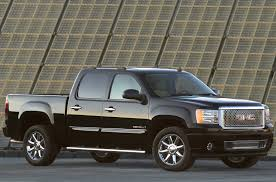 2013 GMC Sierra 1500 Hybrid - Information And Photos - ZombieDrive How Much Is A Chevy Silverado 2013 Chevrolet 1500 Hybrid Erev Truck Archives Gmvolt Volt Electric Car Site Still Rx7035hybrid Diesel Forklifts Year Of Manufacture 32014 Ford F150 Recalled To Fix Brake Fluid Leak 271000 Small Trucks New Review Auto Informations 2019 Yukon Unique Suv Gm Brings Back Gmc Sierra Hybrid Pickups Driving Honda Ridgeline Allpurpose Pickup Truck Trucks Carguideblog Top Elegant 20 Toyota Price And Release Date 2014 Gas Mileage Vs Ram Whos Best Future Cars Model Mitsubhis Next