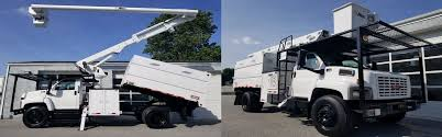 CorpTrucks - Used Commercial Trucks - West Chester, PA