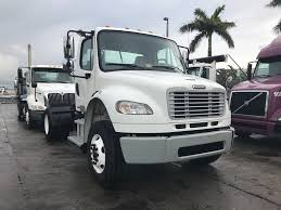 2010 FREIGHTLINER M2 106 FOR SALE #2620 Used 2007 Freightliner Columbia 120 Single Axle Sleeper For Sale In Lvo Tractors Semis 379 Peterbilt Single Axle Truck Single Axle Dump Truck For Sale Youtube Mack Cxp612 Box Sale By Arthur Trovei 2010 Scadia 125 Daycab 2009 Intertional Durastar 4400 5th Wheel Valley Commercial Trucks Miller Used 2004 Peterbilt Exhd California Compliant 1999 Rd690p Dump Trucks W Alinum Beds
