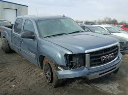 3GTEK23339G162554 | 2009 BLUE GMC SIERRA K15 On Sale In IL ... Used Truck Lot Near Evansville Indiana Patriot In Princeton Dump Trucks For Sale Southern Illinois Box In By Owner 2018 Ram 1500 4d Crew Cab Slt 4wd At Monken Auto Forsaken Egypt Poverty Darkens Beautiful Ohio Photos Wild Photo Galleries Southerncom Holzhauer City Ford Vehicles For Sale Nashville Il 62263 Massive Fire Damages Stauntons Country Classic Cars 1ftsx20566ea85465 2006 White Ford F250 Super On 1gcjc336x8f143284 2008 Chevrolet Silverado 1gtcs19x738160962 2003 Tan Gmc Sonoma Southern